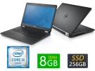 Dell Latitude 7480 Refurbished Core i5 Touchscreen Ultrabook