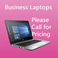 Dell Latitude & HP EliteDesk now in stock